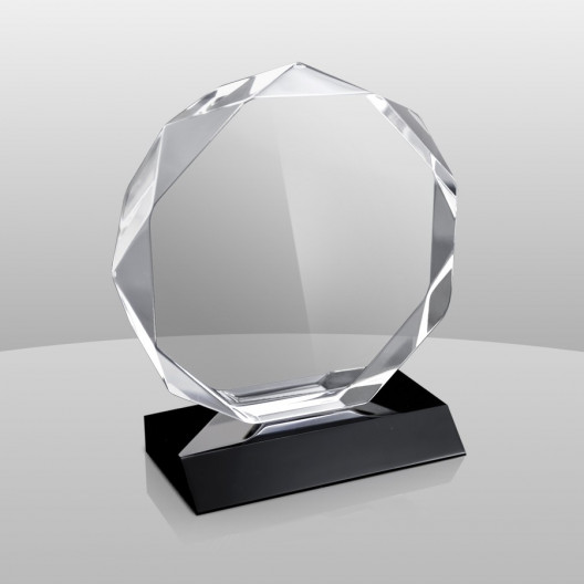 Diamond Facet Award
